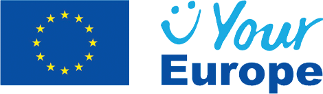 An official website of the European Union